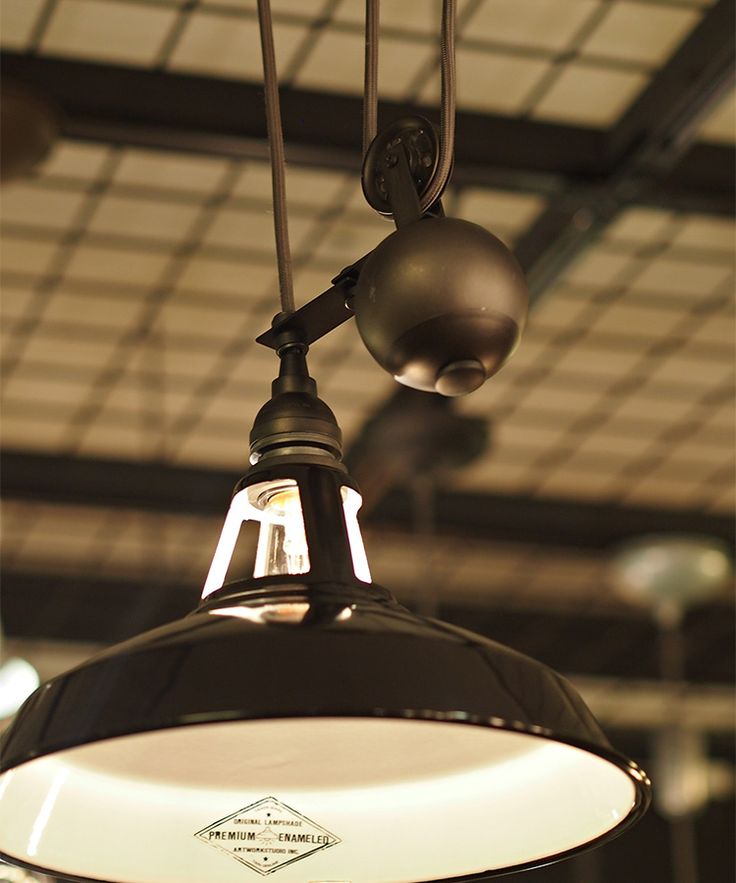 楽天市場:アートワークスタジオのペンダントライト>プーリーエナメルペンダント一覧。神戸発の照明を中心としたインテリアメーカー「ARTWORKSTUDIO(アートワークスタジオ)」の直営ショップです。自社オリジナルのペンダントライト、シーリングライト、スポットライト、シャンデリアライト、デスクライト、フロアーライトなど、拘りのインテリア照明のほか、海外のセレクト家具や時計などを幅広く取り揃えています。