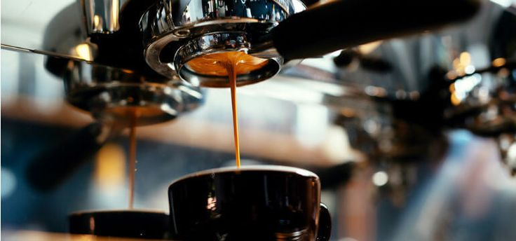 Coffee is more than just a drink. Vida E Caffe coffee shops help to bring that to the public, as well as spaces for creatives, friends, students.