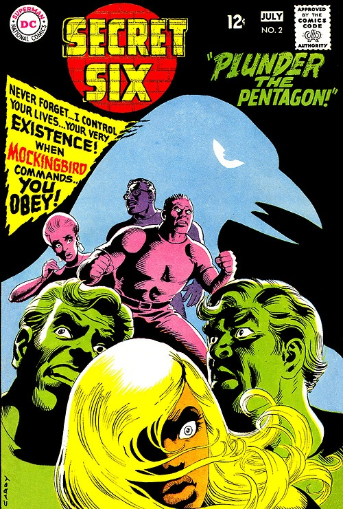 Classic Comic Covers - Page 3 5194a0c4ac3a6135e386ce352114c596