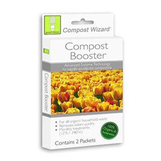 enhanced composter accelerator composting binsorganic