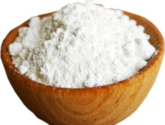 48 de utilizari fantastice ale bicarbonatului de sodiu