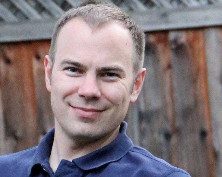 Swift creator Chris Lattner joins Google Brain after Tesla stint https://link.crwd.fr/1a5E