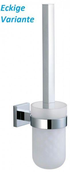 Toilettenbürstengarnitur Serie 420 Von Avenarius