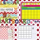 This 29 page SMARTBoard calendar is all you'll need to begin each day of January with a fabulous, engaging start.  It is aligned with CCSS ELA an...