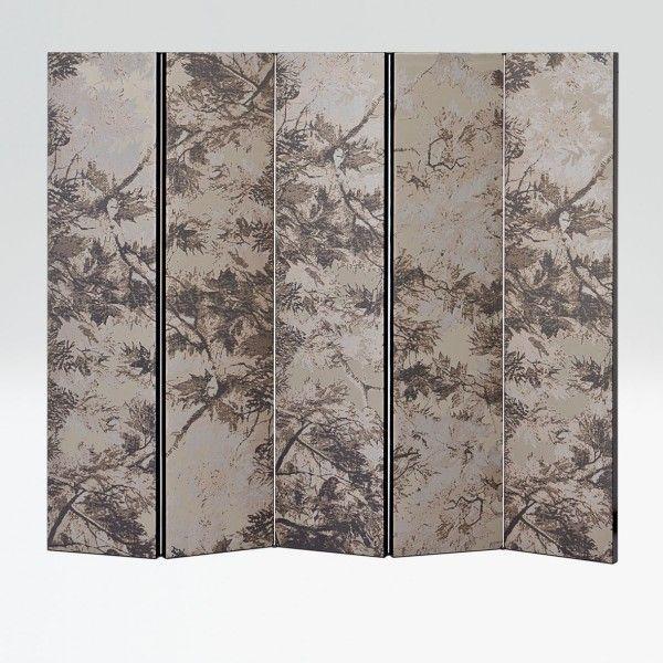 1649 best images about paravent beys 39 ing on pinterest. Black Bedroom Furniture Sets. Home Design Ideas