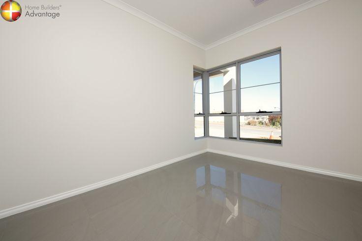 Home Builders Advantage- Perth's Biggest Building Broker- Master Bedroom Designs- www.homebuildersadvantage.com.au