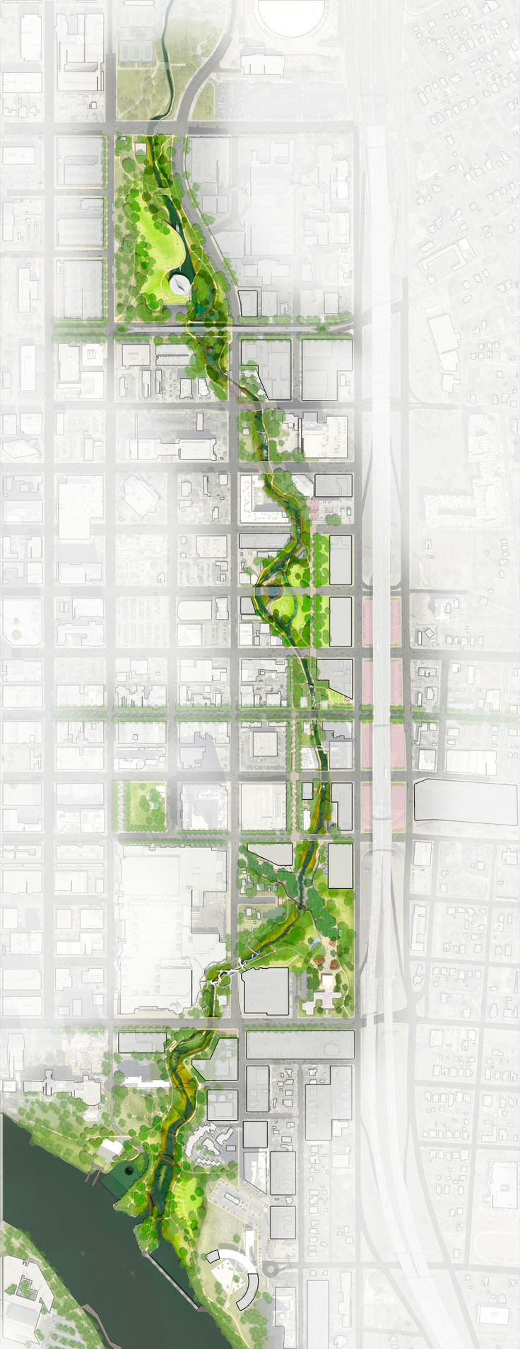 1000 Ideas About Urban Design On Pinterest Architecture
