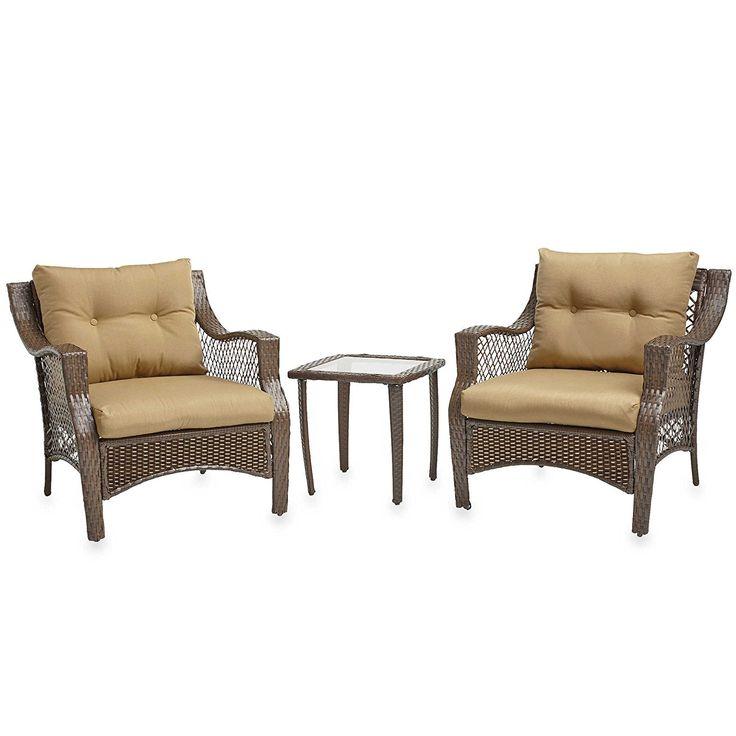 Best 25 Patio chair cushions clearance ideas on Pinterest