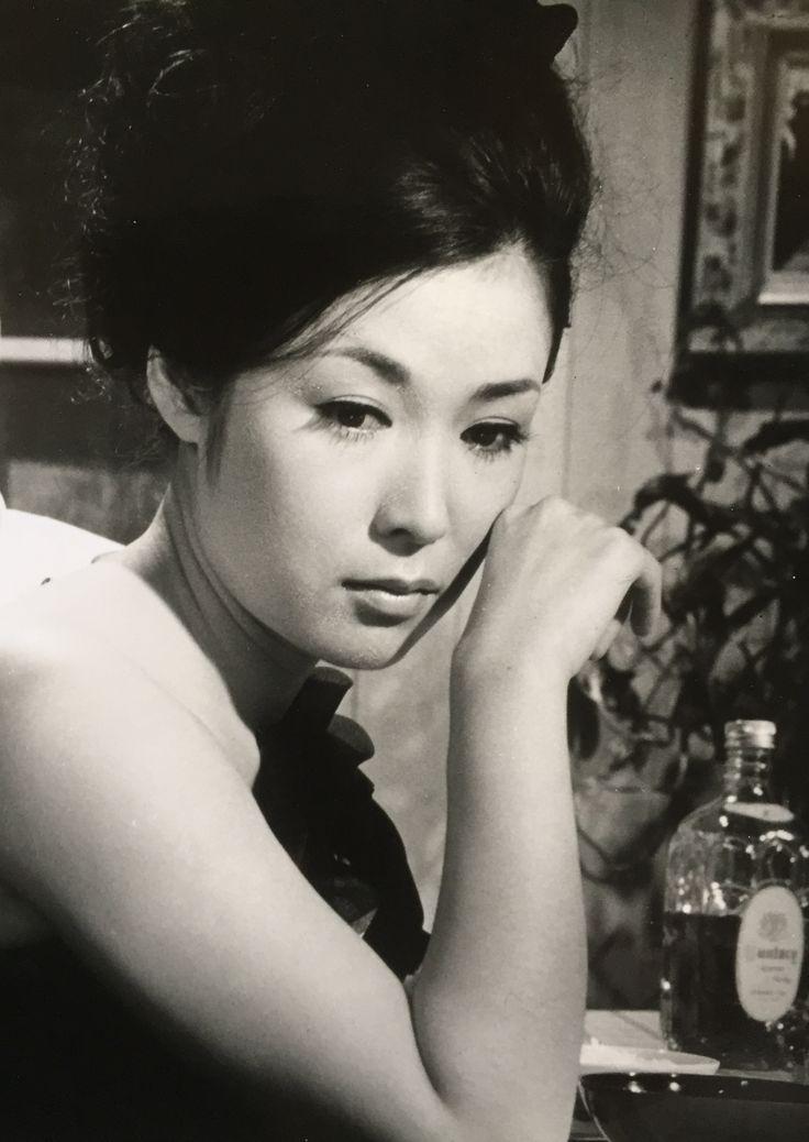 nude Hacked Ayako Wakao (53 photo) Tits, iCloud, cleavage