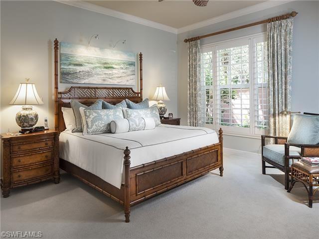 Bedroom Furniture Naples Fl 116 best pelican bay | naples, florida images on pinterest