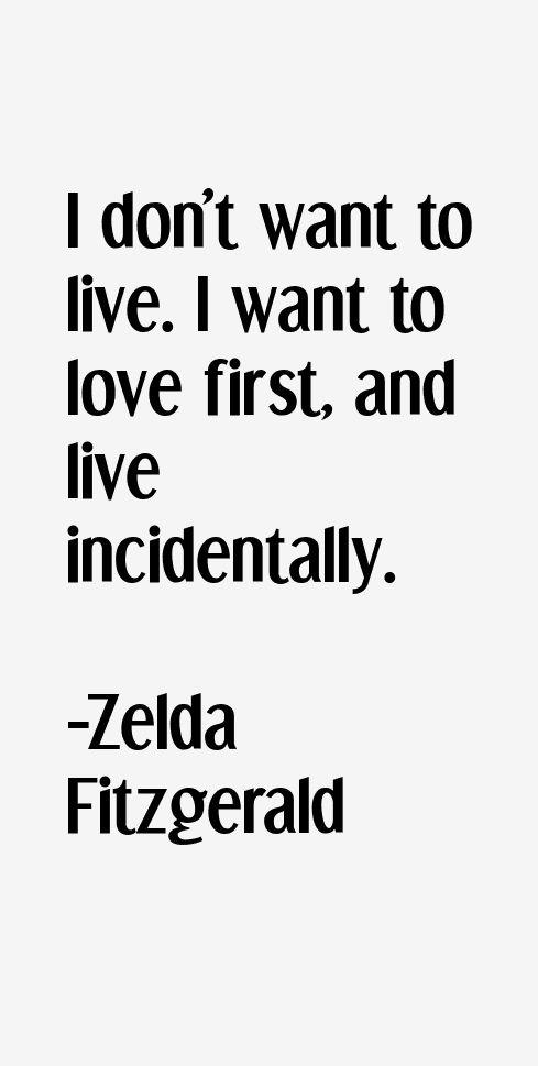best 25 zelda fitzgerald ideas on pinterest scott