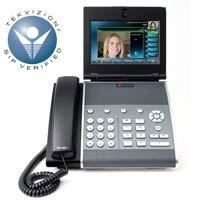 Polycom® VVX® 1500 C