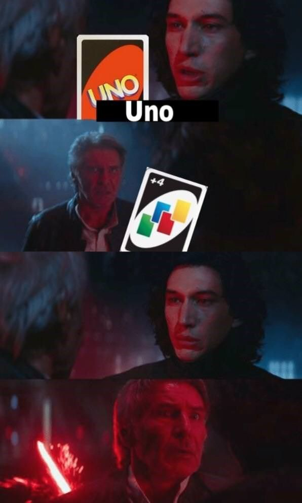 46 Star Wars Memes That Will Give Your Life A New Hope Memebase Funny Memes Starwarsfacts Star Wars Memes Star Wars Quotes Star Wars Jokes