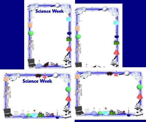Frames Rammar on Construction Lego Worksheets
