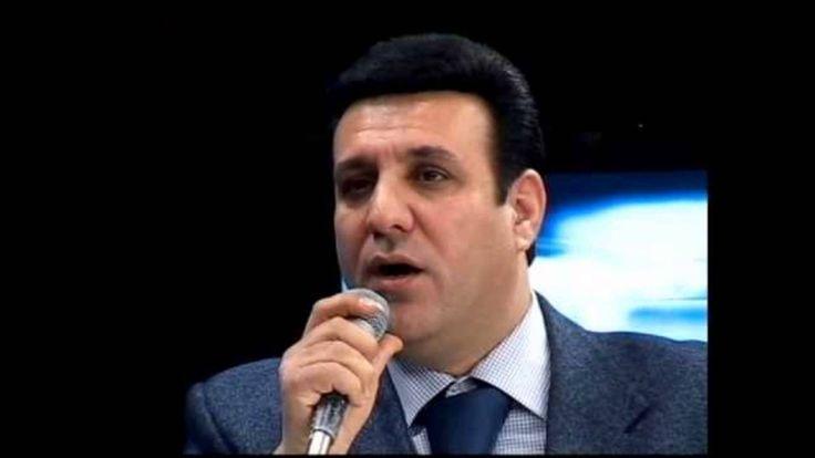 سلاطين الطرب - أحمد أزرق - أمانة عليك