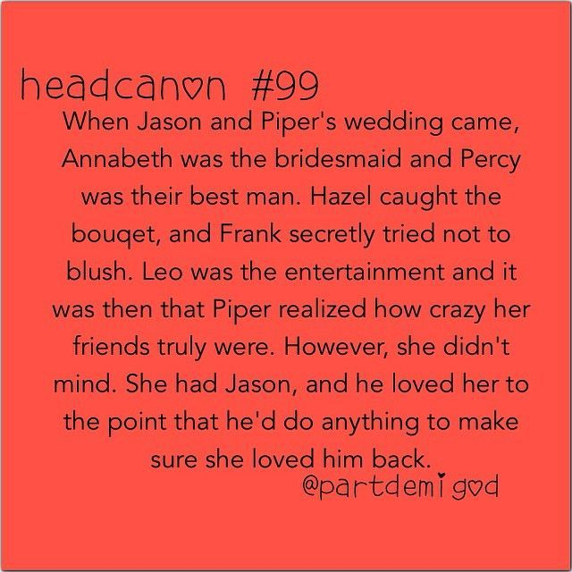 JASON YOU MORON!!!!! LEO IS YOUR BEST FRIEND!!!! HE WHOULD BE YOUR BEST MAN