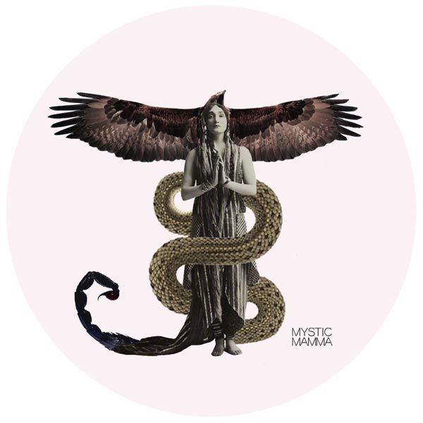 NEW MOON in Scorpio November 11th 2015~ | MYSTICMAMMA.COM : consciousness, spirituality, astrology, wisdom, inspiration new