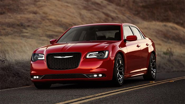 18 best Chrysler images on Pinterest