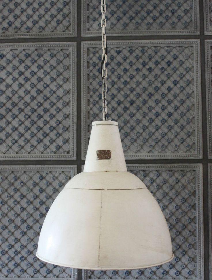 129 besten lampen bilder auf pinterest lounge beleuchtung und berlin. Black Bedroom Furniture Sets. Home Design Ideas