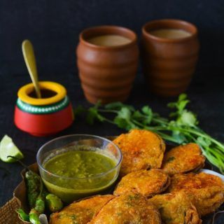 7 best sanjeev kapoor images on pinterest indian food recipes find all ingredients and method to cook baigan pakora along with preparation cooking time forumfinder Choice Image