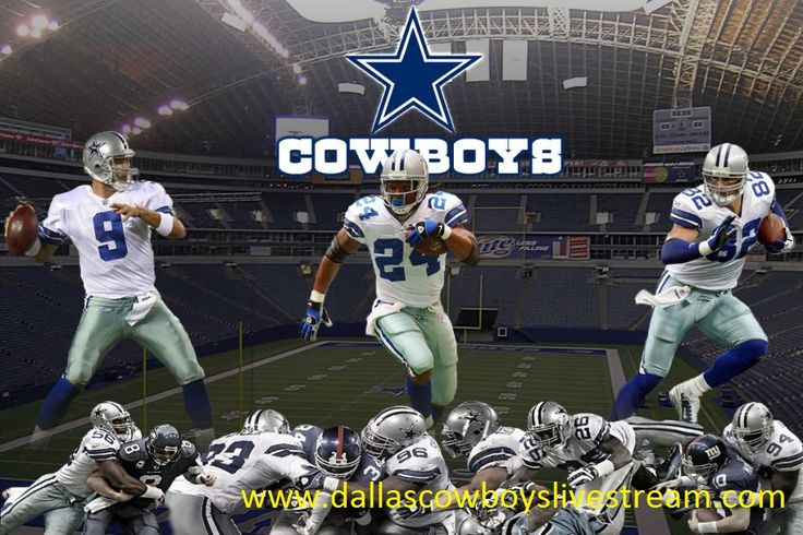 Watch Dallas Cowboys Live Stream NFL game schedule and Events online coverage tv best worldwide access Dallas Cowboys game broadcast online