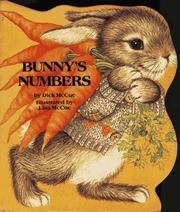 Bunny's numbers by Dick McCue and illustrated by Lisa McCue.     Which libraries in Georgia have it? http://gapines.org/opac/en-US/skin/default/xml/rdetail.xml?r=1366611=garden%20juvenile%20fiction=keyword=0=380=2011=keyword    Ask your Library to get it for you!