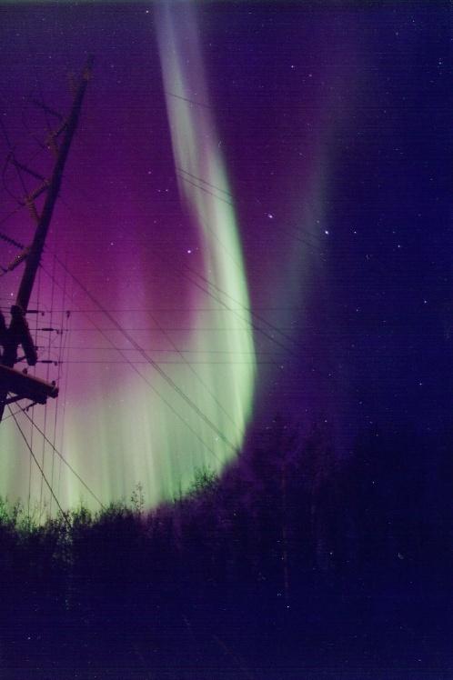 solar storm 1958 - photo #5