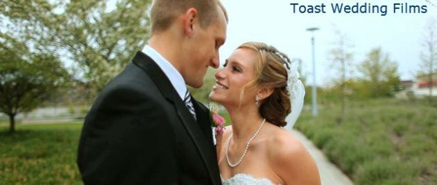 Much about the Cost of Indiana Wedding Videography http://toastweddingfilms.wordpress.com/2014/06/24/much-about-the-cost-of-indiana-wedding-videography/