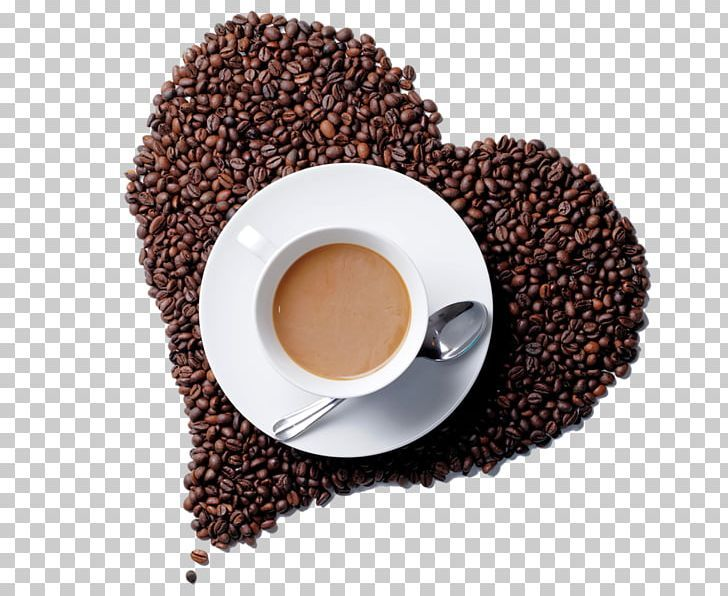 White Coffee Cafe Tea Coffee Bean Png Clipart Alma Cafe Caffeine Coffee Coffee Bean Free Png Download Coffee Cafe Coffee Beans White Coffee