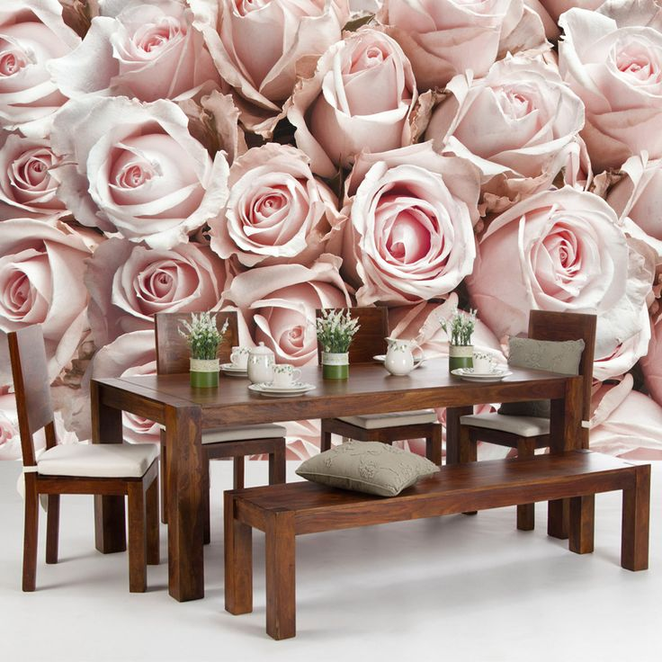 Best 25 rosen tapete ideas on pinterest hintergrund for Tapete rosen