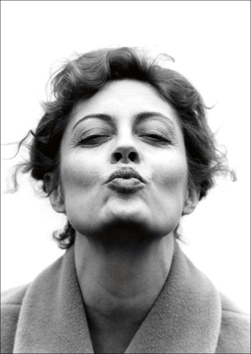 """""""Your loss will be met with a hurricane of love."""" Susan Sarandon"""