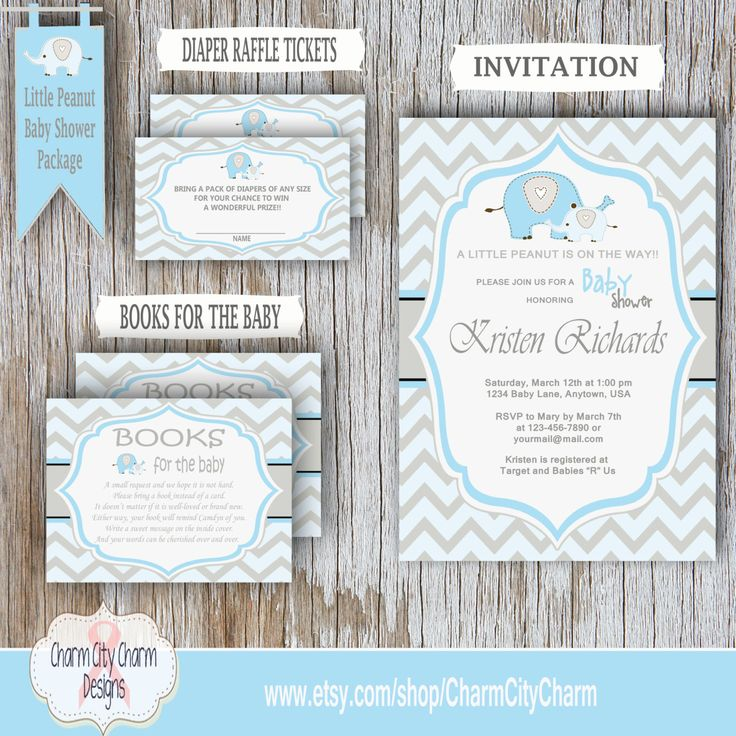 15 best Hochzeit images on Pinterest | Invitation cards, Dates and ...