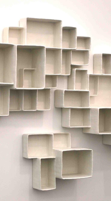 Ideas For Wall Art best 25+ ceramic wall art ideas on pinterest   clay wall art, clay