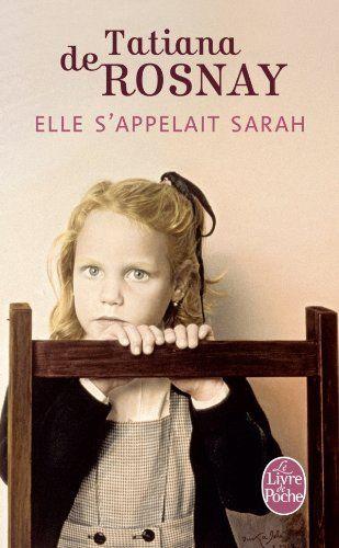 Elle s'appelait Sarah de Tatiana de Rosnay, http://www.amazon.fr/dp/225315752X/ref=cm_sw_r_pi_dp_NsYQtb0QM9C1Z