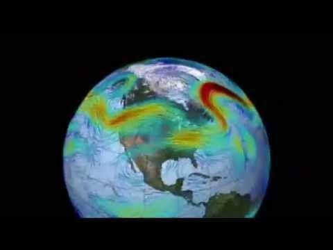 Időjárás,             napsugárzás, szél, csapadék...