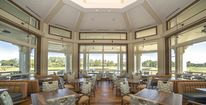 Live Oak Restaurant at The Plantation Club, Sea Pines Resort
