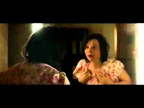 Başka Bir Kadın izle, Başka Bir Kadın türkçe dublaj izle, 12 Ekim 2012 de vizyona giren ( Başka Bir Kadın ) filmi full hd türkçe dublaj olarak eklenmiştir. Film süresi 97 dakika olarak belirlenen Başka Bir Kadın filmini Gizem, Komedi Filmleri kategorimizde bulabilir, 720p, 1020p görüntü kalitesinde tek parça seçeneği ile ücretsiz izleyebilirsiniz.