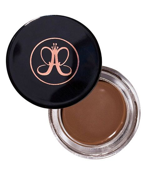 Dip Brow Pomade - Anastasia - Auburn - Make - Up - Beauty - Vrouw - Nelly.com