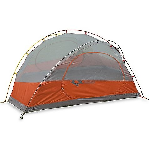 Mountainsmith Mountain Dome 3 Person Tent: FEATURES of the… #NorthFaceJackets #PatagoniaJackets #ArcteryxJackets #MountainHardwear