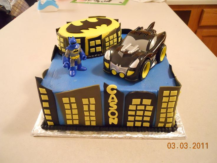28 best 01 cake car images on Pinterest Car cakes Cake ideas