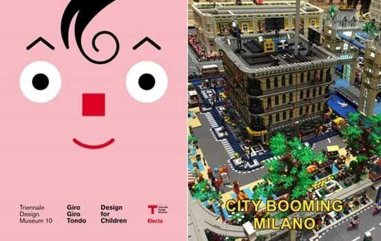 Cose da fare a Milano con i bambini durante le feste. Le mostre tra Natale e l'Epifania.