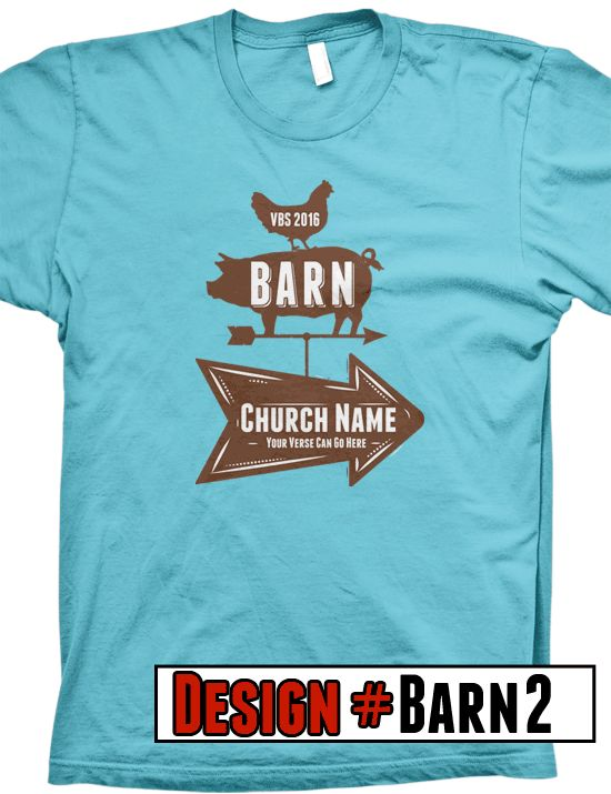97 best Barnyard Roundup VBS 2016 images on Pinterest Design color - best of cph barnyard roundup