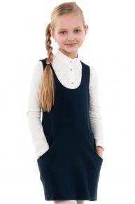 49e4c483929d Школьная форма для девочек купить в интернет-магазине Baby-modnik в Москве