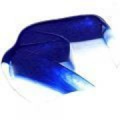Winsor & Newton Galeria Akrilik Boya 706 Winsor Blue
