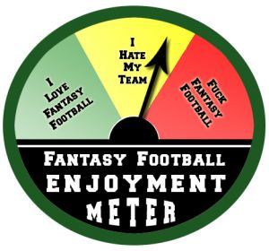 how to delete a league in nfl fantasy football