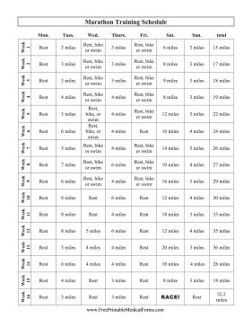 Number Names Worksheets exercise charts free printable : 1000+ images about More Printables on Pinterest