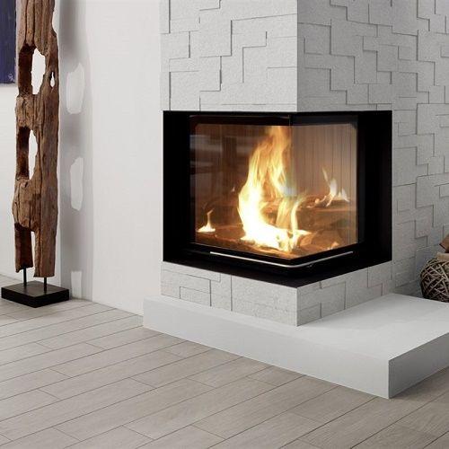 187 besten spartherm and brunner bilder auf pinterest. Black Bedroom Furniture Sets. Home Design Ideas