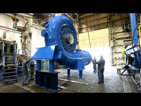 kaplan precision machine company