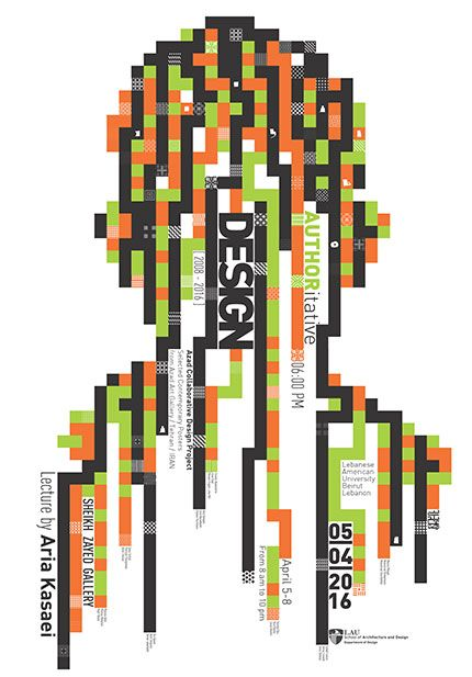 iranian poster exhibitionjpg exhibition posterevent postersposter ideastypography designletteringiraniangraphic