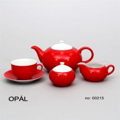 Thun 1794 a.s. - Opal